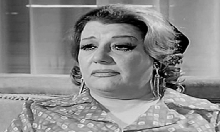 تعرف على نهاية الفنانة ميمى شكيب المأساوية