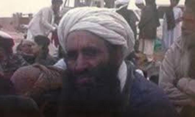 بالصور .. مقتل الرجل الثانى فى تنظيم القاعدة بإدلب