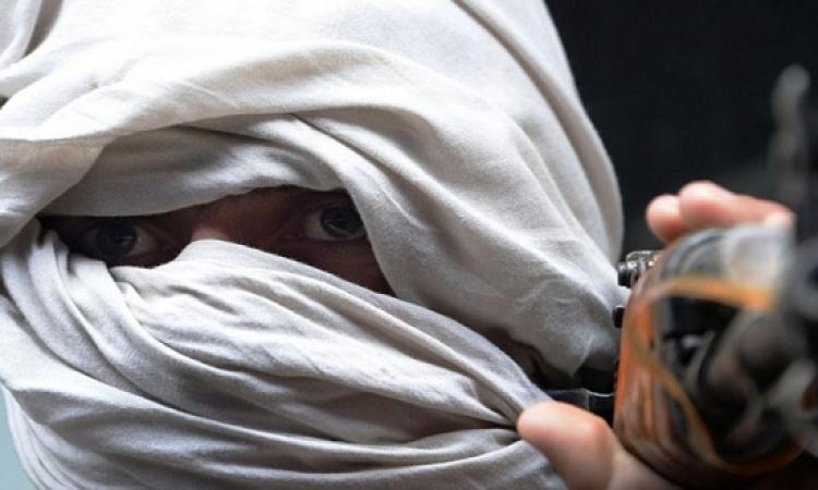 """روسيا تنفى """"الكذبة الأمريكية"""" بشأن حركة طالبان"""