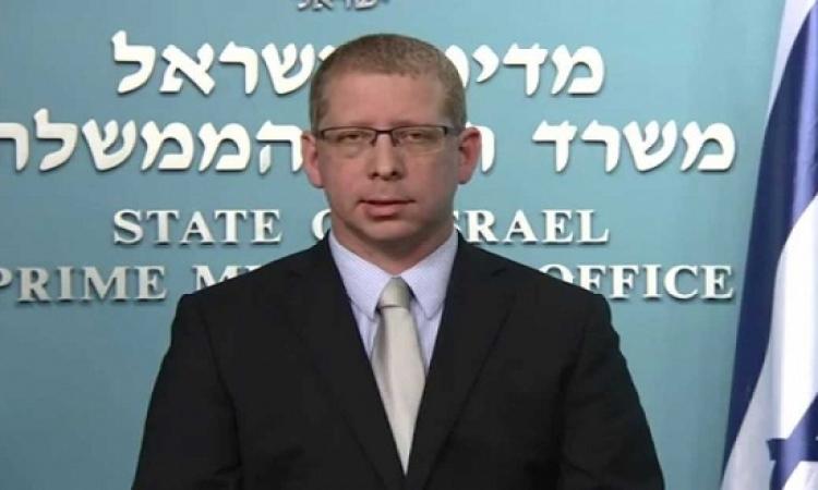 بالصور.. إسرائيل تستعين بفيديو للشعراوى ينتقد مكبرات الصوت فى الأذان