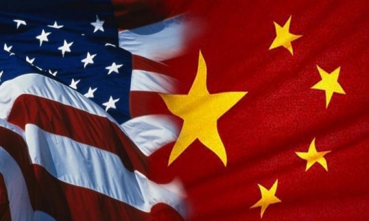 موظفة بالخارجية الأمريكية تتواصل مع المخابرات الصينية