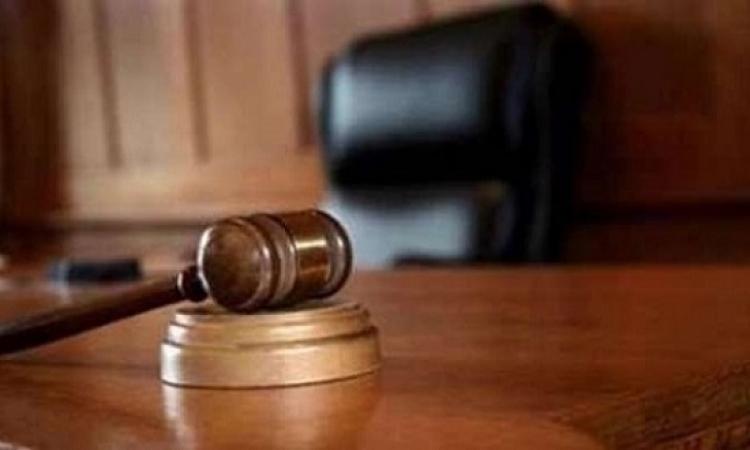 المؤبد لـ 9 متهمين بينهم 6 إسرائيليين فى قضية شبكة تجسس عوفاديا