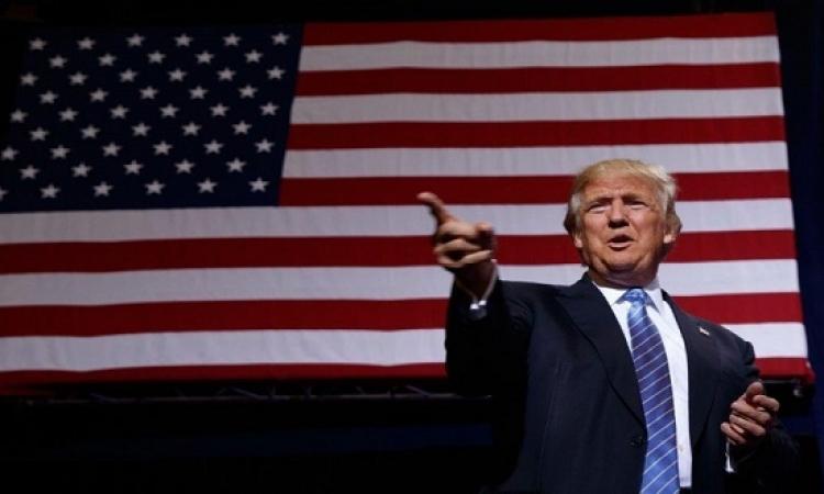 الرئيس الأمريكى فى ورطة كبيرة تهدد بقاءه فى البيت الأبيض