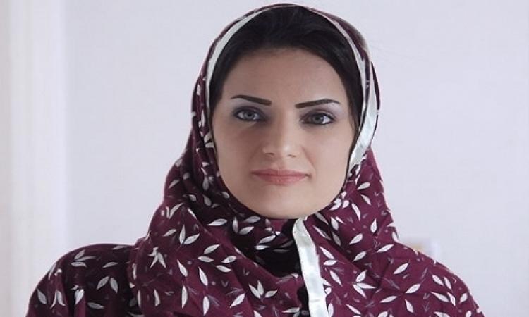 بالفيديو .. سما المصرى عن تأجيل برنامجها الدينى: الشيوخ رفضوا يطلعوا وقالوا علىّ فتنة