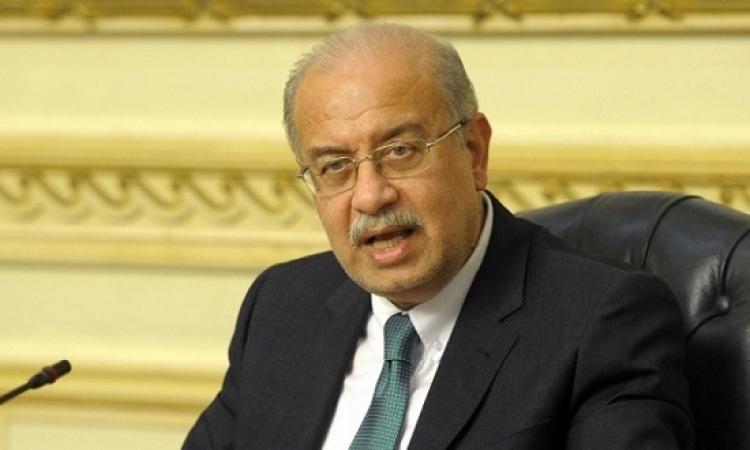 رئيس الحكومة يشهد اتفاق تمويل المدارس اليابانية فى مصر بـ175 مليون دولار