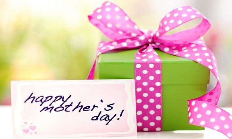 هدايا عيد الأم حسب الابراج .. كل برج وشخصيته !!