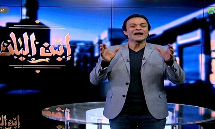 قنوات الإخوان على شفا الافلاس .. والجماعة تطرد هشام عبد الله