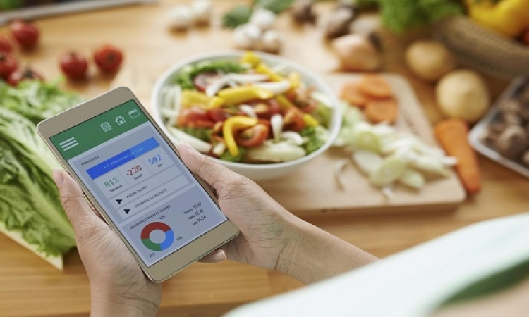 باحثون بريطانيون يبتكرون تطبيقا ذكيا لخفض الوزن بدون رجيم