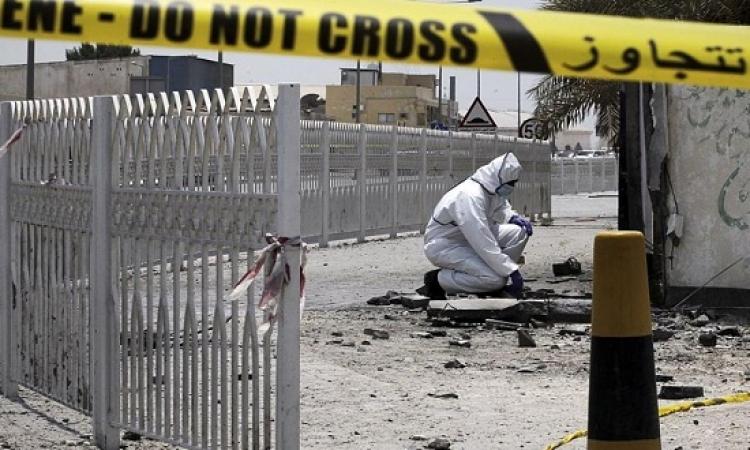 تقرير سرى يفضح تمويل إيران للإرهابيين في البحرين
