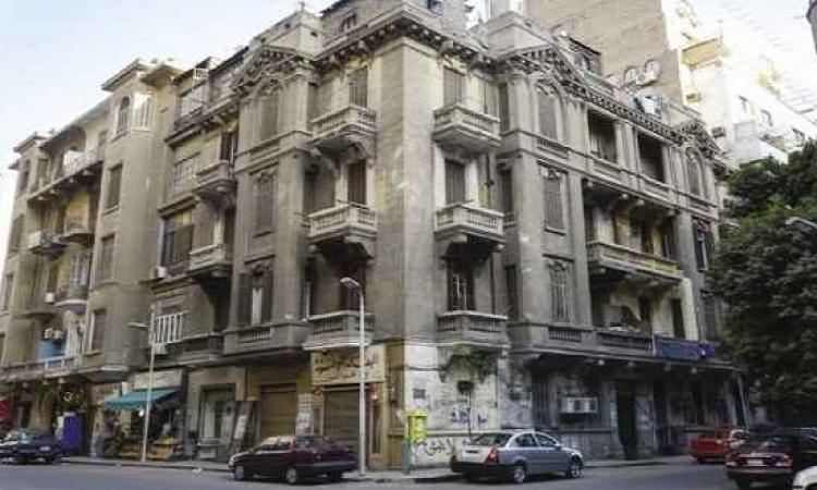 وكيل لجنة الإسكان: الظروف الاقتصادية تمنع مناقشة قانون الإيجار القديم