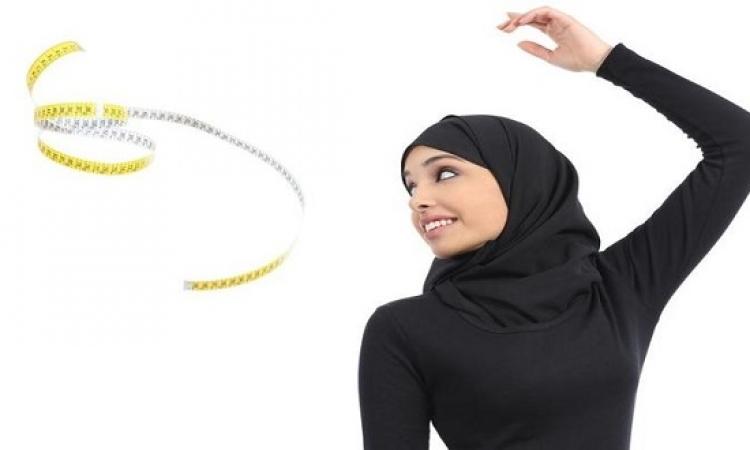 """بعيدًا عن الـ""""رجيم"""" .. 6 نصائح للرشاقة فى رمضان !!"""