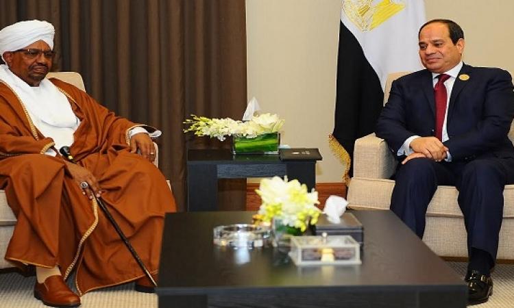 سر الهجوم السودانى على مصر فى هذا التوقيت