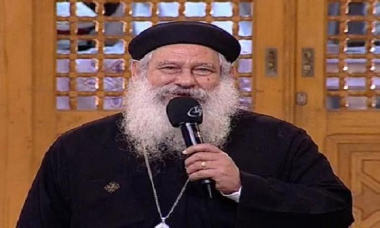 صمت الكنيسة الأرثوذكسية تجاه تصريحات القمص مكارى يونان
