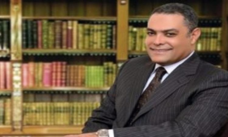 برلمانى يكشف عن تقاضى مستشارى الهيئات والوزارات 24 مليار جنيه سنويًا
