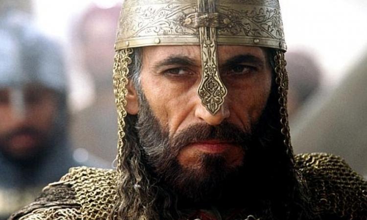 حقيقة الناصر .. بين تحقير زيدان وتقديس الجهلاء