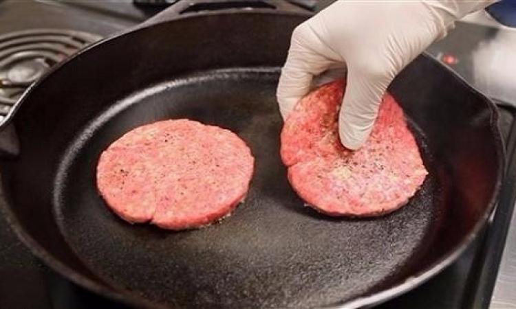 6 نصائح لطهى اللحوم بشكل صحى وآمن