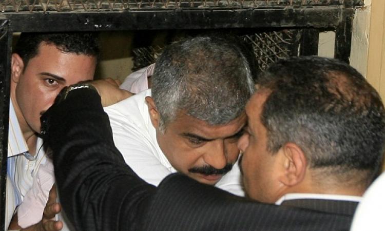 الإدارية العليا تمد أجل النطق فى الإفراج الصحى عن هشام طلعت إلى 17 يونيو
