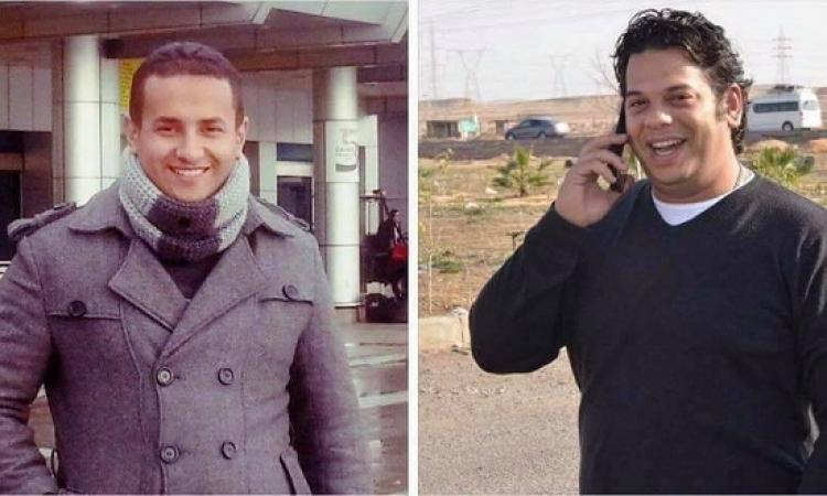 استشهاد ضابطين وأمين شرطة وإصابة 5 آخرين فى هجوم على كمين بمدينة نصر
