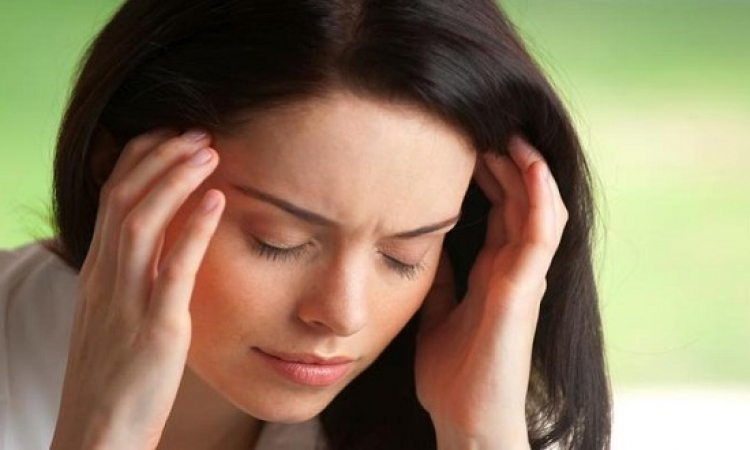 5 طرق طبيعية للتغلب على الصداع أثناء الصيام