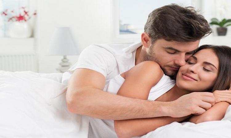لو مش عارف تنام .. ممارسة الجنس مع شريك الحياة أحدث علاج للأرق