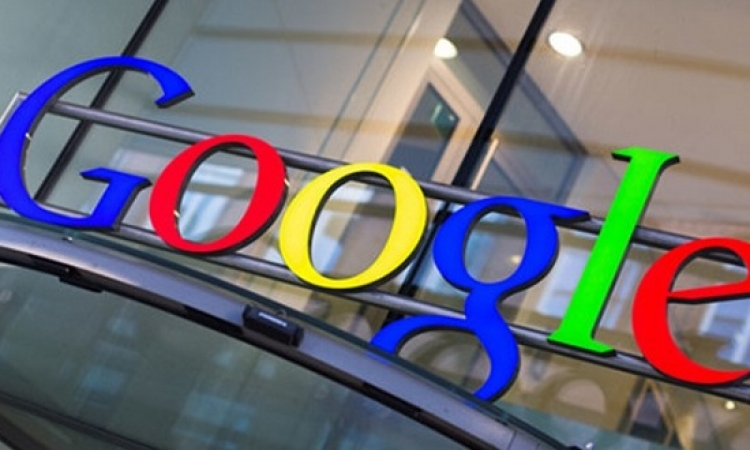 بالفيديو .. جوجل يحتفل بمرور 20 عاما على تأسيس الشركة