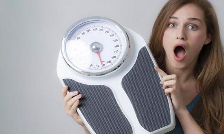 3 فوائد لاستخدام مكعبات الثلج فى إنقاص الوزن.. تعرفى عليها