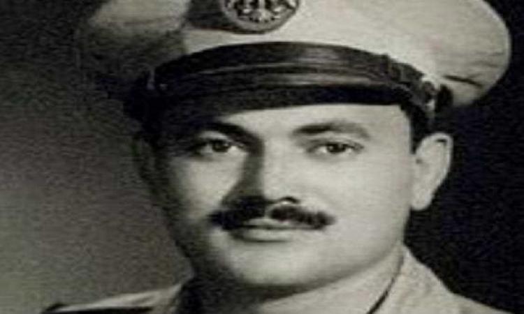 زى النهارده .. وفاة كمال الدين حسين أحد أعضاء الضباط الأحرار