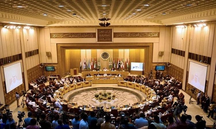 اجتماع طارىء اليوم لوزراء الخارجية العرب لبحث التصدى للتدخلات الإيرانية فى الشئون العربية