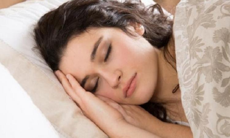 أمراض تعالج بالنوم.. ابرزها نزلة البرد والصداع