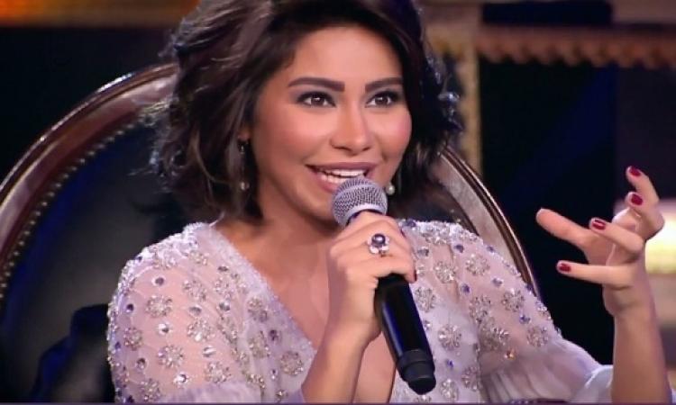 بالصور.. نقابة الموسيقيين توقف شيرين عبد الوهاب عن الغناء