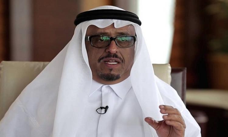 ضاحى خلفان : تعيين الجنرال التركى أورال أوغلو حاكمًا عسكريًا فى قطر