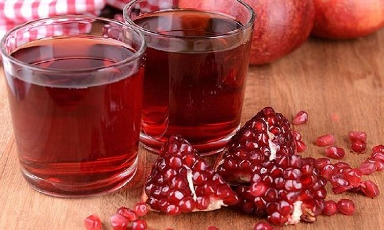 كارثة .. عصير يباع فى الأسواق يسبب السرطان