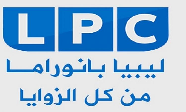 اختطاف مراسل قناة بانوراما الفضائية فى ليبيا