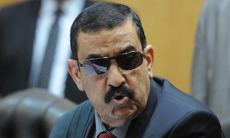 الحبس لـ54متهم والبراءة 92 آخرين في أحداث مجلس الوزراء