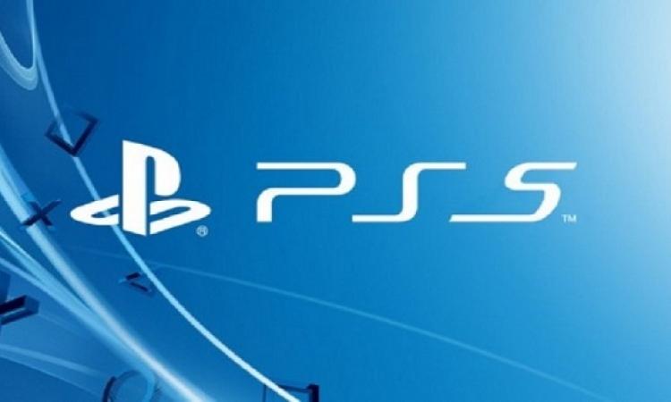 """توقعات جديدة بصدور جهاز """"Playstation 5"""" في العام 2019"""