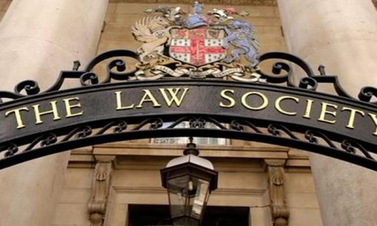 القضاء البريطاني يقر بقانونية بيع الأسلحة للسعودية