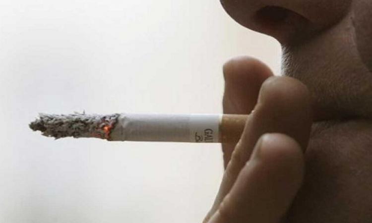 تحذير .. سرطان الرئة ينتشر وسط غير المدخنيين ايضاَ