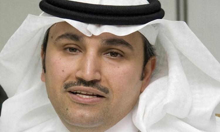 الخطوط الجوية السعودية: قطر ترفض منح طائراتنا تصريح نقل الحجاج