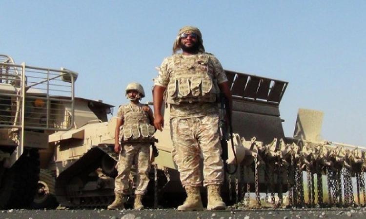 نجاح قوات النخبة بتضييق الخناق على مسلحي تنظيم القاعدة في اليمن