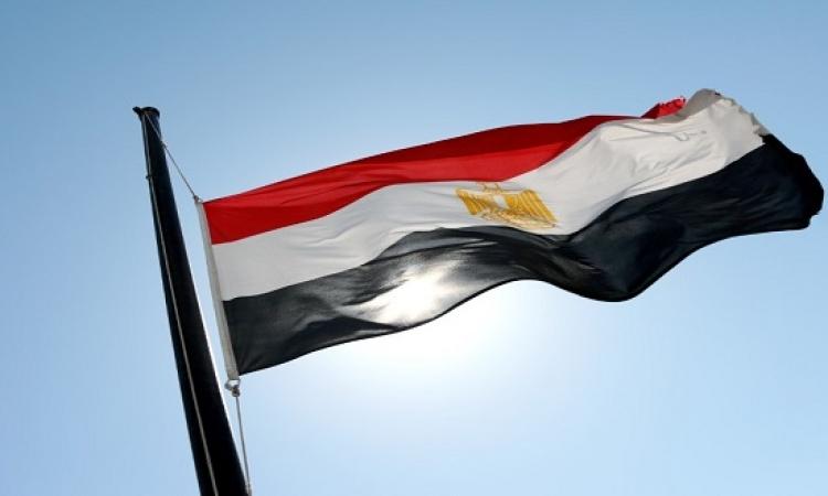 روسيا تقترح مصر راعية لهدنة حمص بدلاً من تركيا