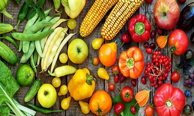 تشوبيري تطبيق جديد في نيجيريا لاطعام الفقراء