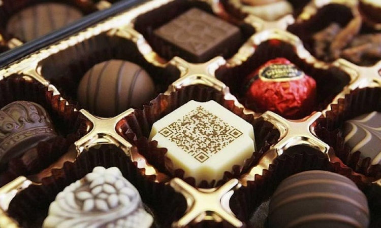أيهما نختار .. الشوكولاتة الداكنة أم البيضاء ؟