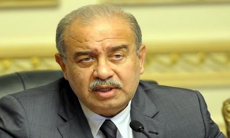غدا.. رئيس الوزراء يستقبل نظيره التونسى بمطار القاهرة