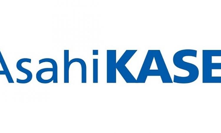 """اختيار أغشية """"مايكروزا"""" من شركة أساهى كاساى لمصنع تحلية مياه فى الكويت"""