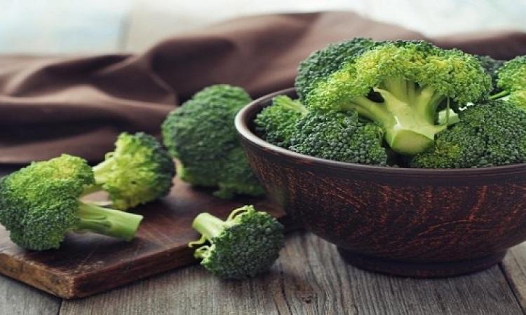 أطعمة يحتاجها مريض السرطان وقت العلاج الكيميائى