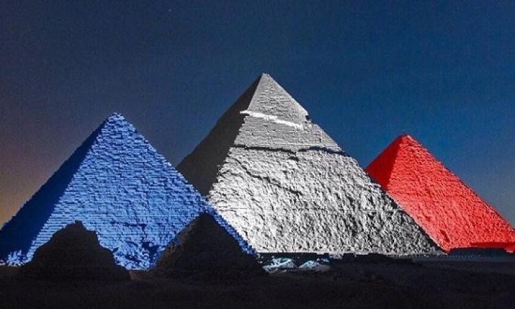القاهرة – باريس .. عقود من التفاهم المشترك .. وتطور غير مسبوق فى عهد السيسى
