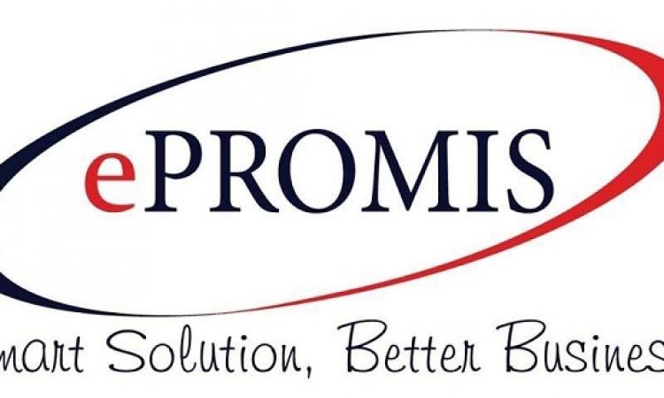 اختيار إى بروميس سوليوشنز للبرمجيات لجوائز فرونت رانرز