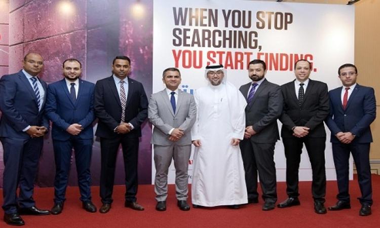 كانون للتصوير والطباعة تتحالف مع اكسترا للإلكترونيات كشريك استراتيجى فى السعودية