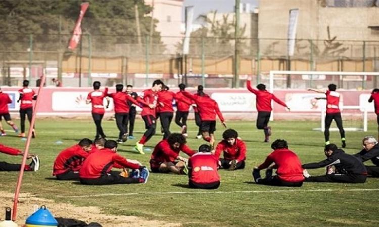 فيفا يُخاطب الأهلى لتحديد بعثته فى مونديال كأس الأندية