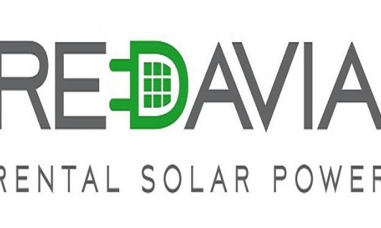 ريدافيا تُكلّف بتنفيذ أكبر شبكة طاقة شمسية صغيرة في تنزانيا